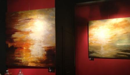 coronari-111-art-gallery-giles