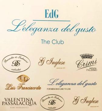 eleganza-del-gusto-club-uomini