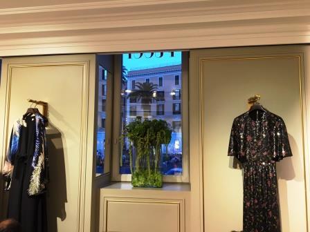 emilio-pucci-collezione-autunno-inverno-2016-negozio