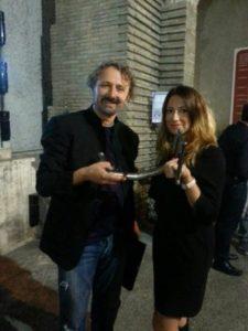 premio-arte-roma-milot-elenia-scarsella