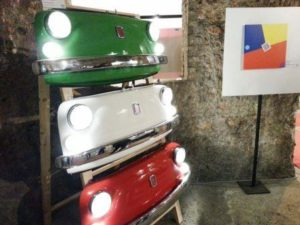 premio-arte-roma-concorso