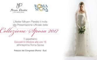 roma-sposa-2017-atelier-pieralisi-locandina-web