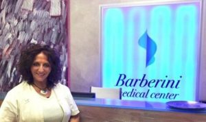 barberini-medical-center-trattamento-viso-andreina