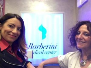 barberini-medical-center-trattamento-viso-elenia-andreina