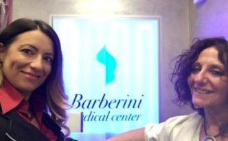 barberini-medical-center-trattamento-viso-elenia-andreina