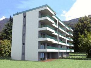 palazzopitagora1