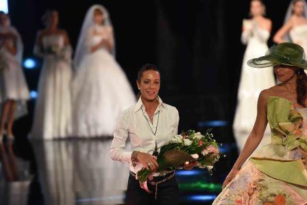 roma-sposa-2017-atelier-pieralisi-laura-pieralisi-finale