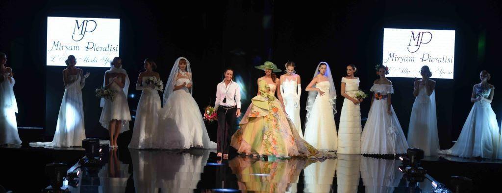 roma-sposa-2017-atelier-pieralisi-passerella-cop