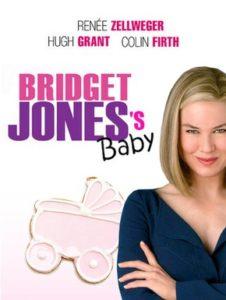 bridget_jones_baby
