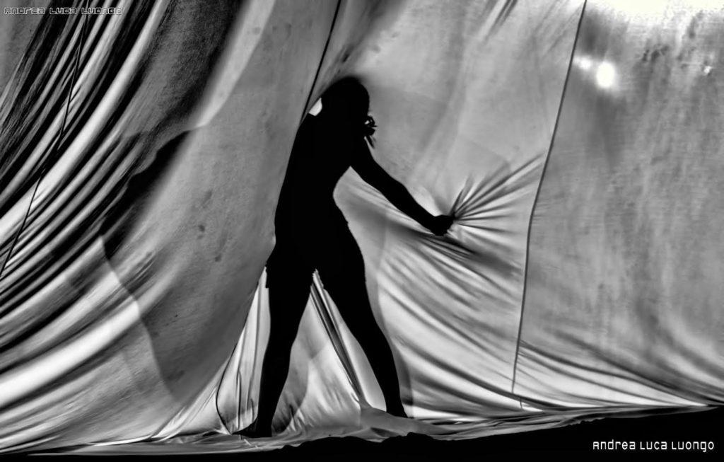 bajocco-festival-foto-luongo