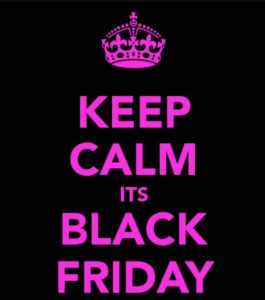 black-friday-keep-calm