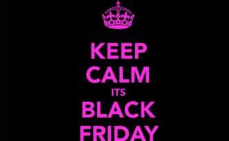 black-friday-keep-calm-cop