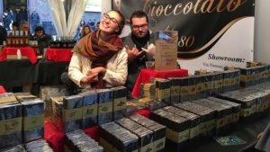 cioccoshow-bologna