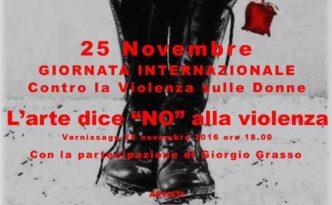 giornata-internazionale-violenza-contro-le-donne