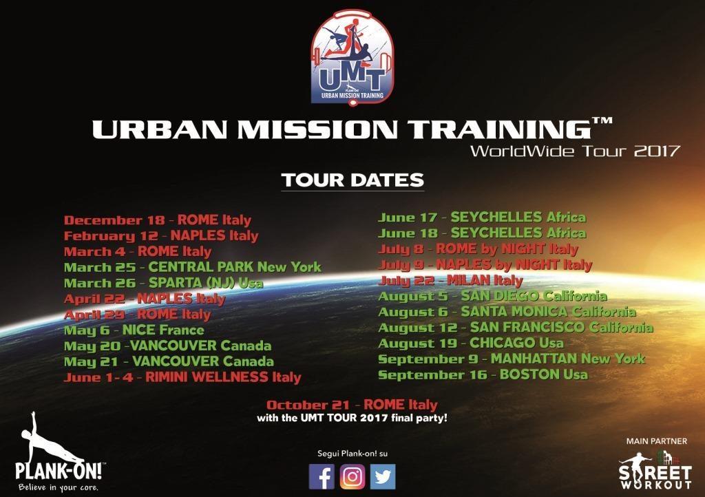 plank-on-urban-mission-training-tour-2017