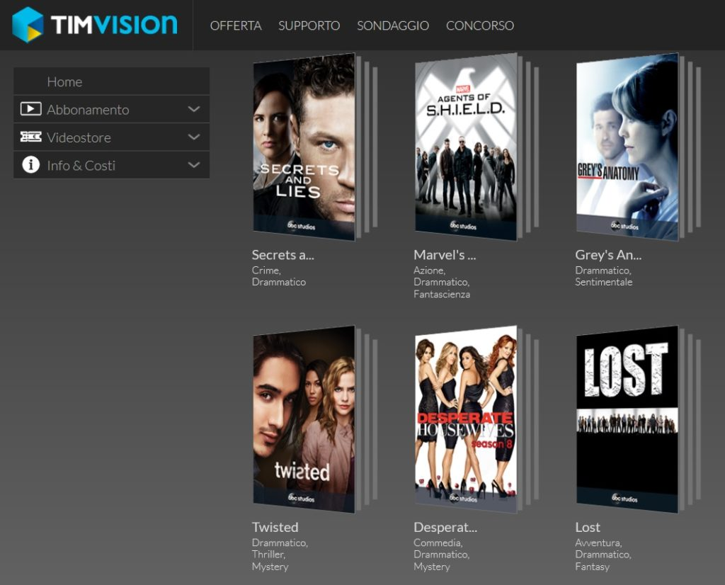 tim-vision-serie-tv