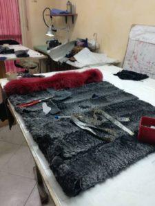 pellicce-massimo-taddia-lavorazione