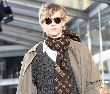Luis Vuitton e Supreme = successo assicurato!