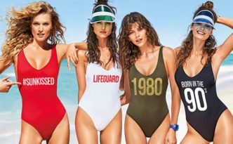 Costume intero tendenza estate 2017 it-Slider-Summer 2