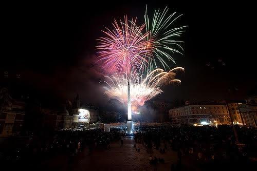 29 giugno, San Pietro e Paolo, gli eventi a Roma