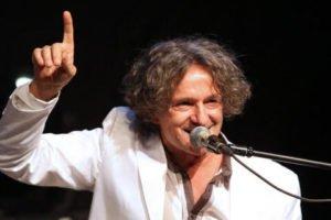 Porta di Roma Live 2017 concerti roma goran bregovic