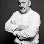 arcangelo dandini birroforum roma 2017 birretta da chef