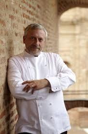 davide scabin birroforum roma 2017 birretta da chef