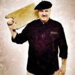 massimo viglietti birroforum roma 2017 birretta da chef