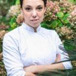 susanna sipione birroforum roma 2017 birretta da chef