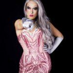 Drag Factor - Enorma Jean - SEmifinalista Lombardia