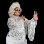 Drag Factor - She Wulva Queen_Semifinalista Umbria