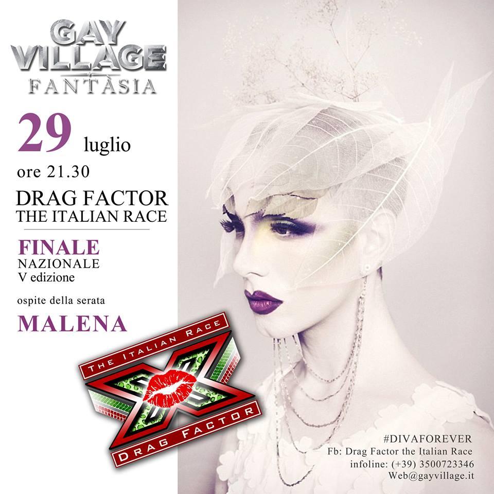 Drag Factor_Flyer Finale