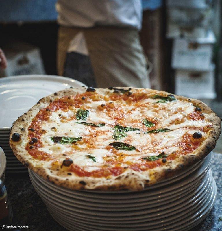 La-migliore-pizzeria-dItalia-secondo-Top-Pizza