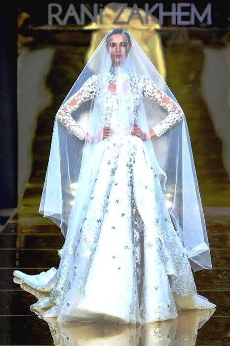 altaroma-2017-sfilate-stilista-Rani-Zakhem-abito-da-sposa