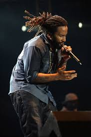 eventi week end roma ky-mani marley villa ada