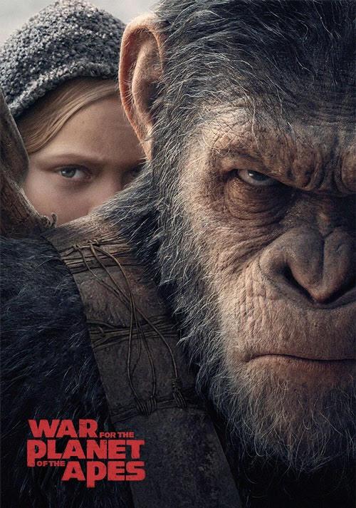 eventi week end roma mercato testaccio meets the war - il pianeta delle scimmie