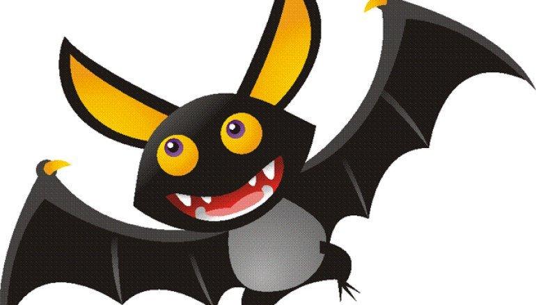 eventi week end roma notte dei pipistrelli villa borghese