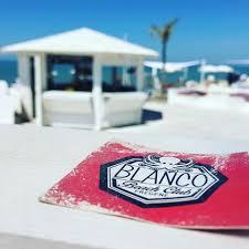 eventi week end roma saluta andonio al blanco beach club fregene