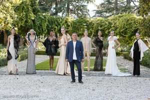 swiss fashion world cnms carlo alberto terranova