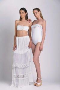tendenze estate 2017 total white costume bianco raffaella d'angelo