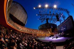 week end 29 30 luglio roma auditorium parco della musica-luglio-suona-bene-