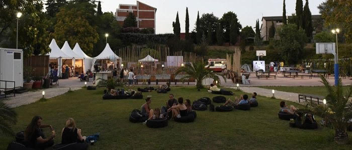 week end a roma 22 luglio vinicola giardino monk 2
