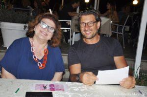 concorso il + bello d'italia e ragazza protagonista 2017