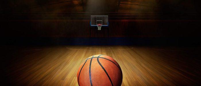 Basket college tour roma 3 agosto