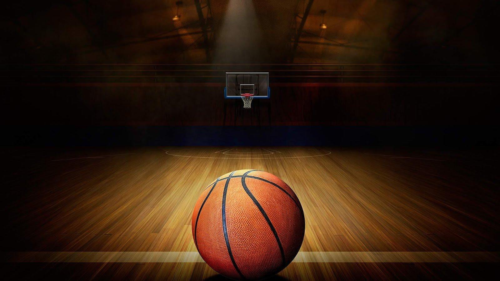 Il grande basket dall'Olanda all'Arizona a Roma dal 3 agosto