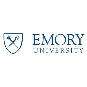 tour roma emory university
