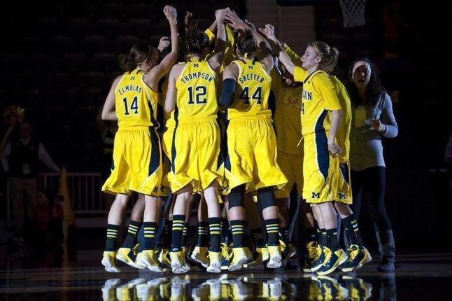college-basketball-tour-roma-michigan-university