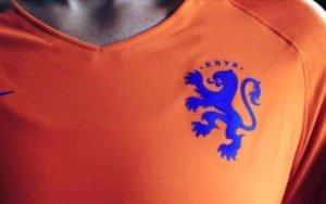 tour roma nazionale femminile olandese 1