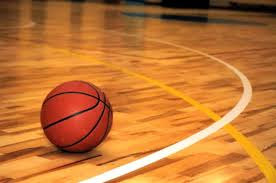 college basketball tour roma