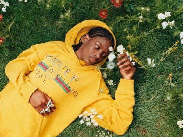 Gucci e Coco Capitàn, una collaborazione tra fashion e arte